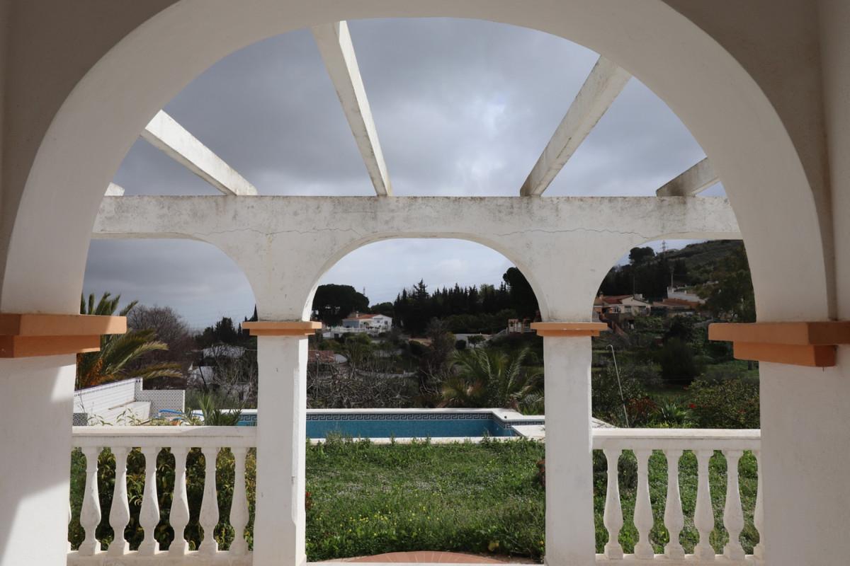 House in Alhaurín de la Torre R3616367 7