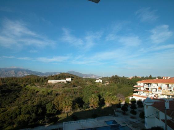 R3199942: Apartment for sale in El Faro
