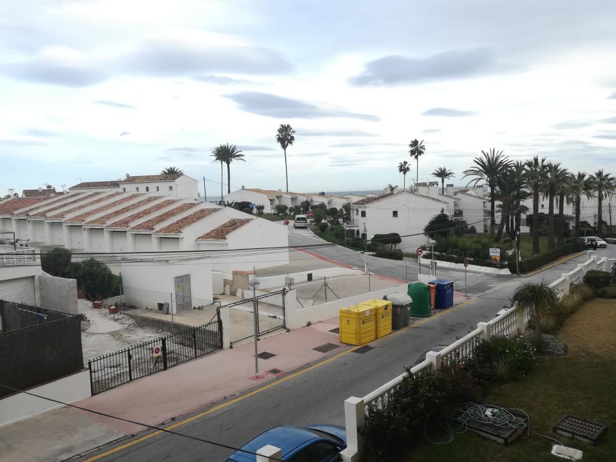 Appartement - El Faro