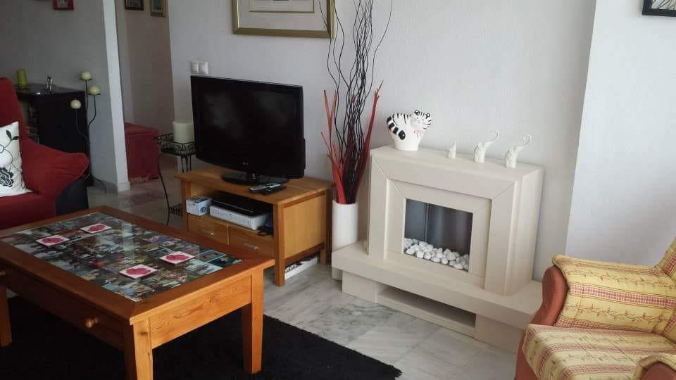 R3254998: Apartment for sale in El Faro