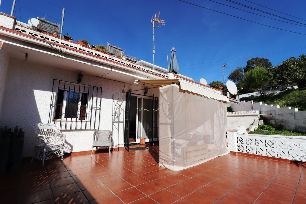 R3276040: Apartment for sale in El Faro