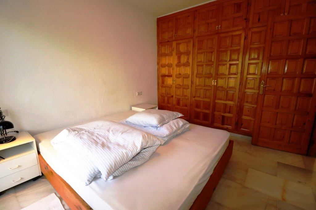 3 Bedroom Townhouse for sale Mijas Costa