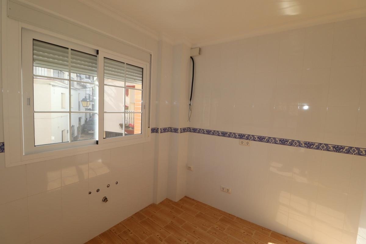 Appartement te koop in Monda R3412558