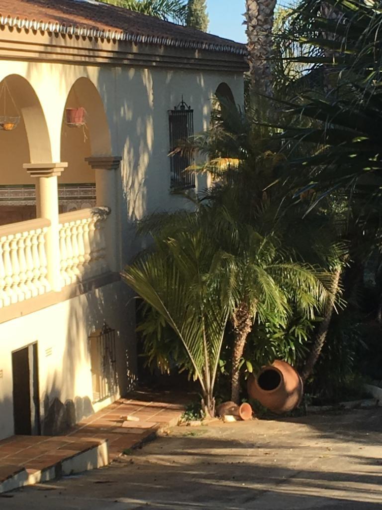 House en Alhaurín de la Torre R3553603 17