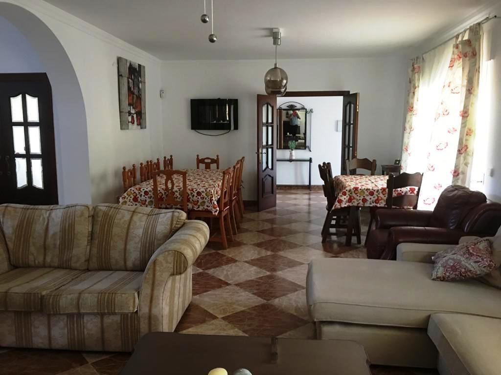 Hus in Alhaurín de la Torre R3553603 3