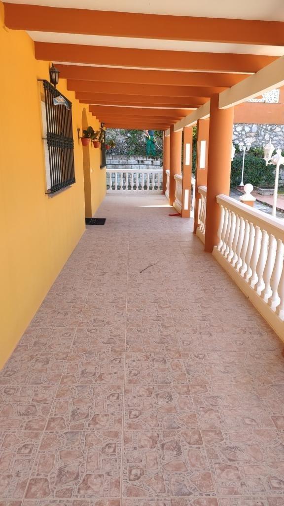 House in Alhaurín de la Torre R3600467 2