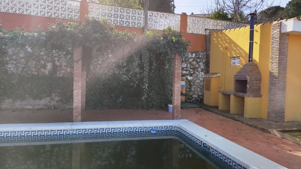 House in Alhaurín de la Torre R3600467 21
