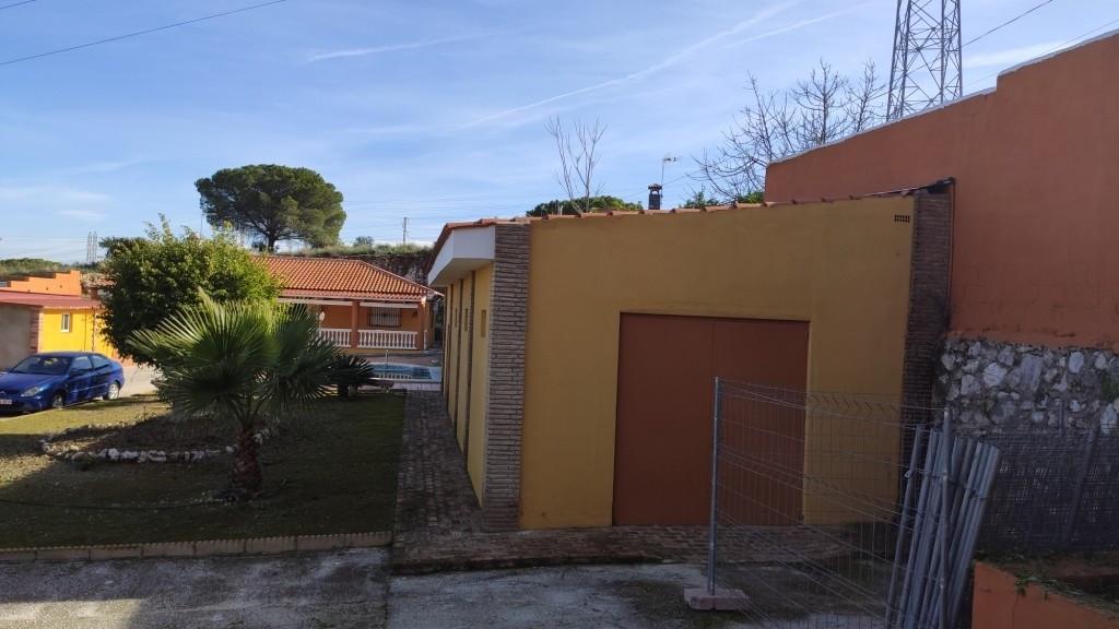 House in Alhaurín de la Torre R3600467 24