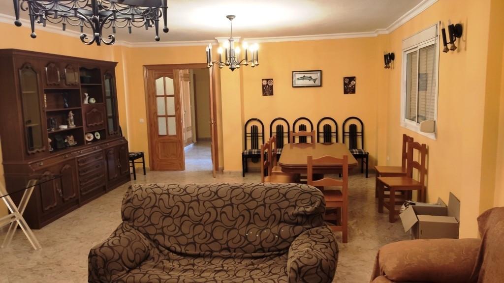 House in Alhaurín de la Torre R3600467 5
