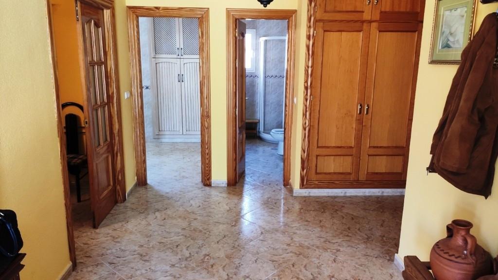 House in Alhaurín de la Torre R3600467 6
