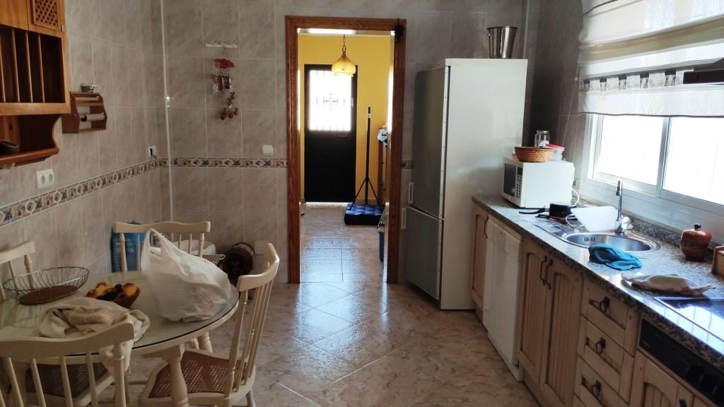 House in Alhaurín de la Torre R3600467 7