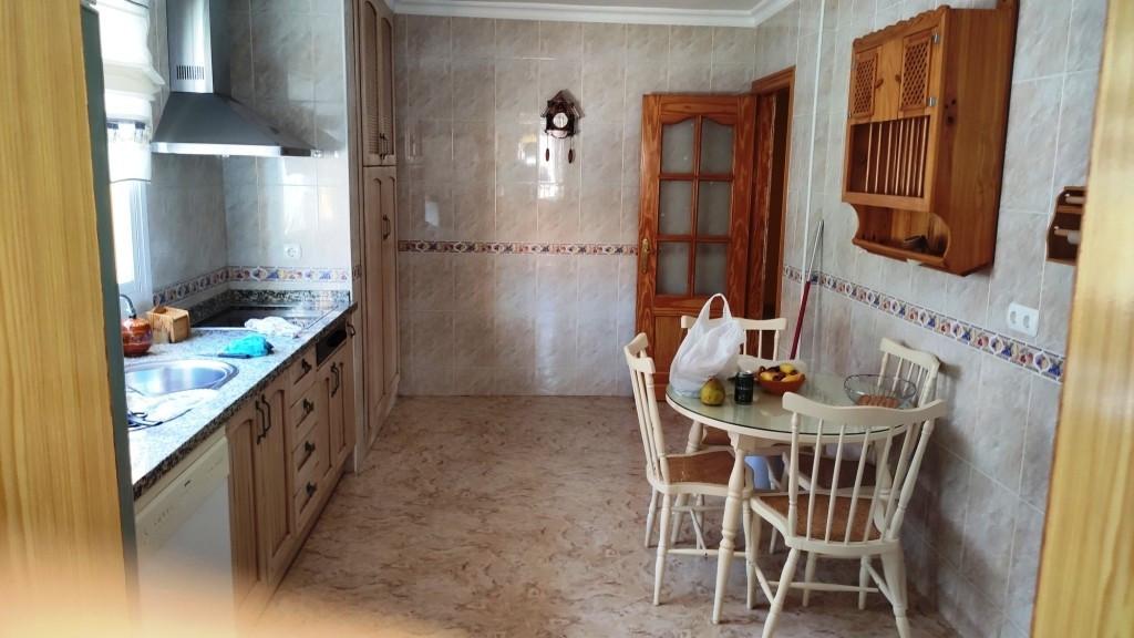 House in Alhaurín de la Torre R3600467 9