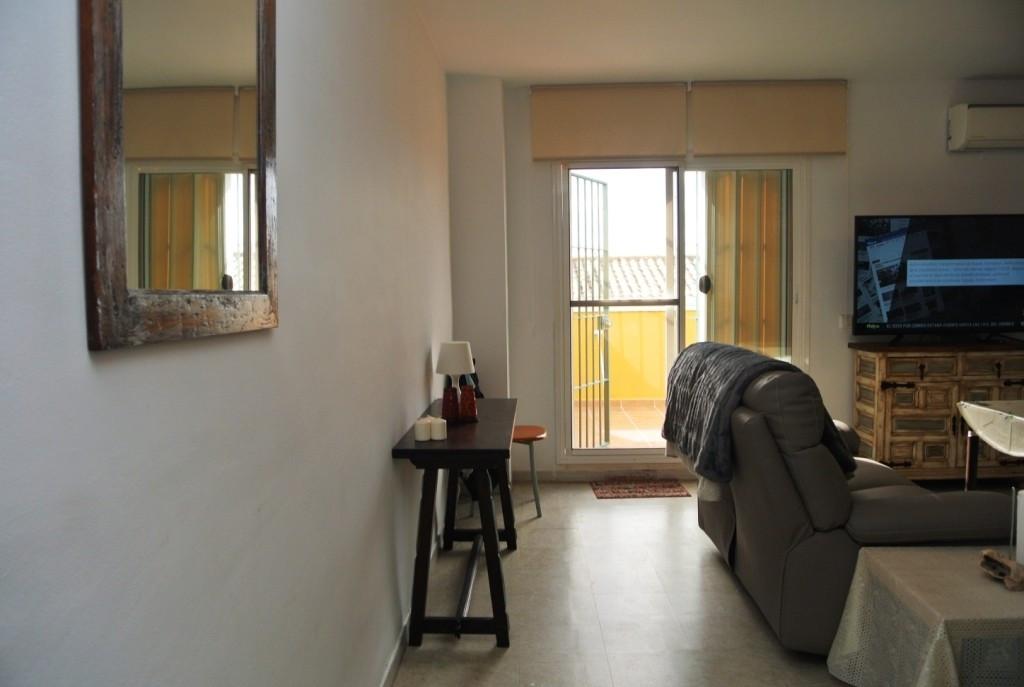 Apartment in Alhaurín de la Torre R3586396 11