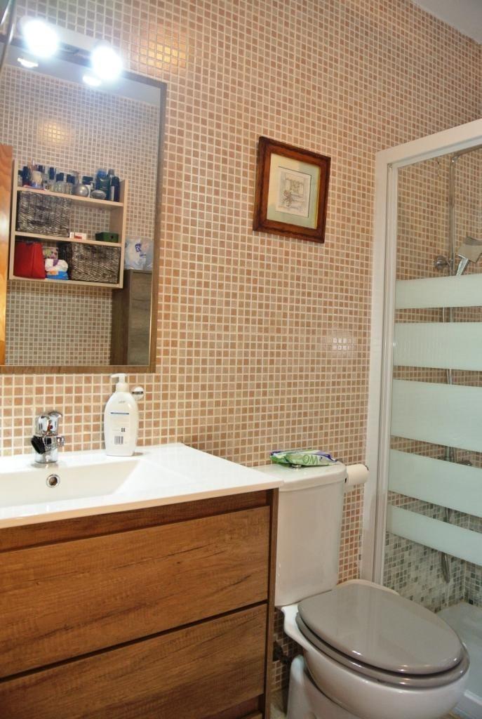 Apartment in Alhaurín de la Torre R3586396 19
