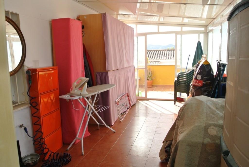 Apartment in Alhaurín de la Torre R3586396 29