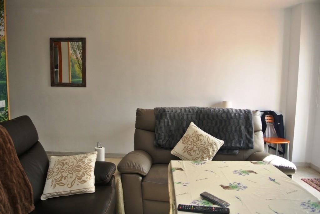 Apartment in Alhaurín de la Torre R3586396 5