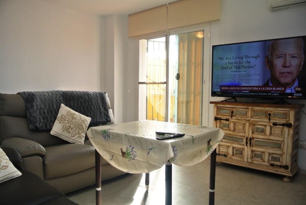 Apartment in Alhaurín de la Torre R3586396 6