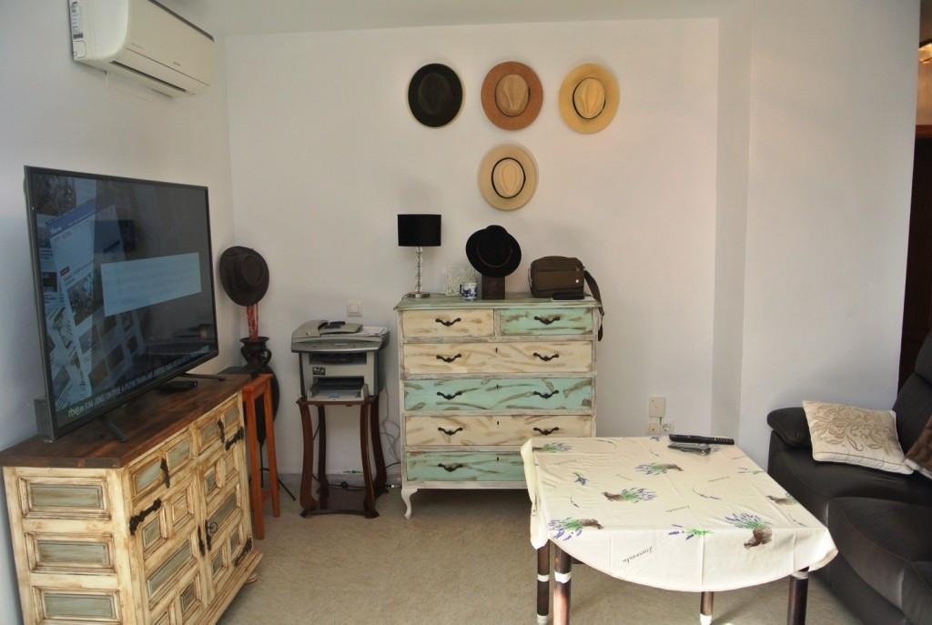 Apartment in Alhaurín de la Torre R3586396 7
