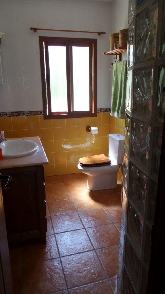 House in Alhaurín de la Torre R3917953 11
