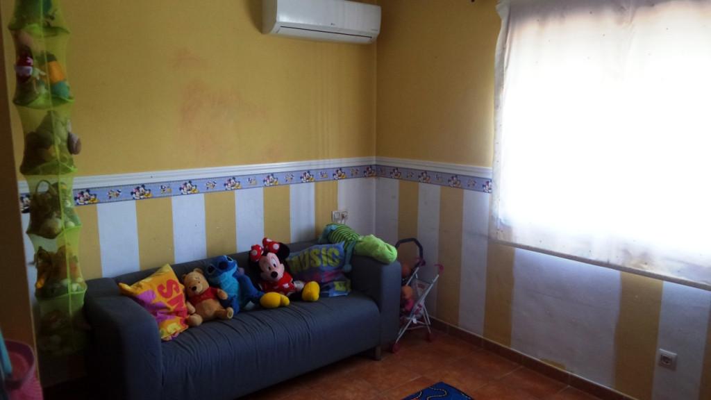 House in Alhaurín de la Torre R3917953 12