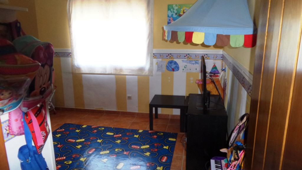 House in Alhaurín de la Torre R3917953 13