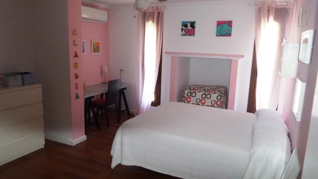 House in Alhaurín de la Torre R3917953 21