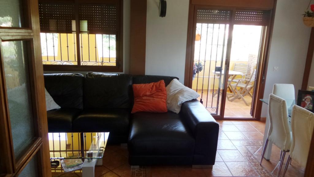 House in Alhaurín de la Torre R3917953 4