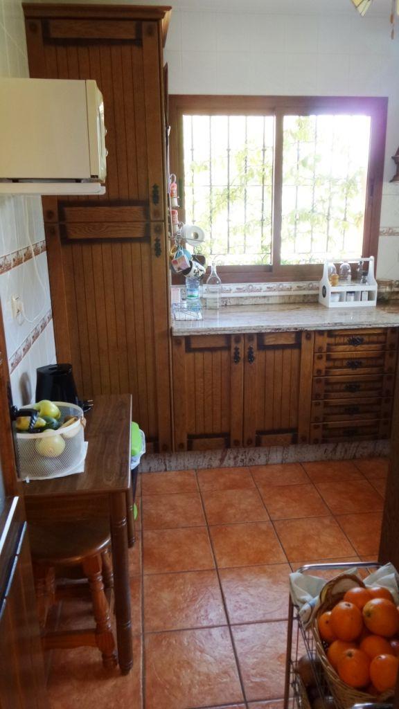 House in Alhaurín de la Torre R3917953 5