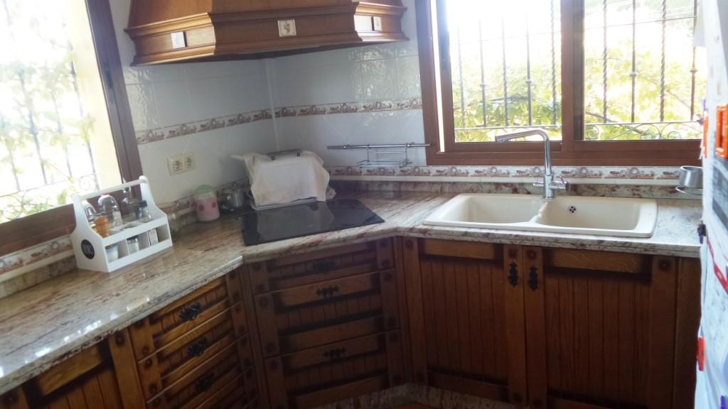 House in Alhaurín de la Torre R3917953 6