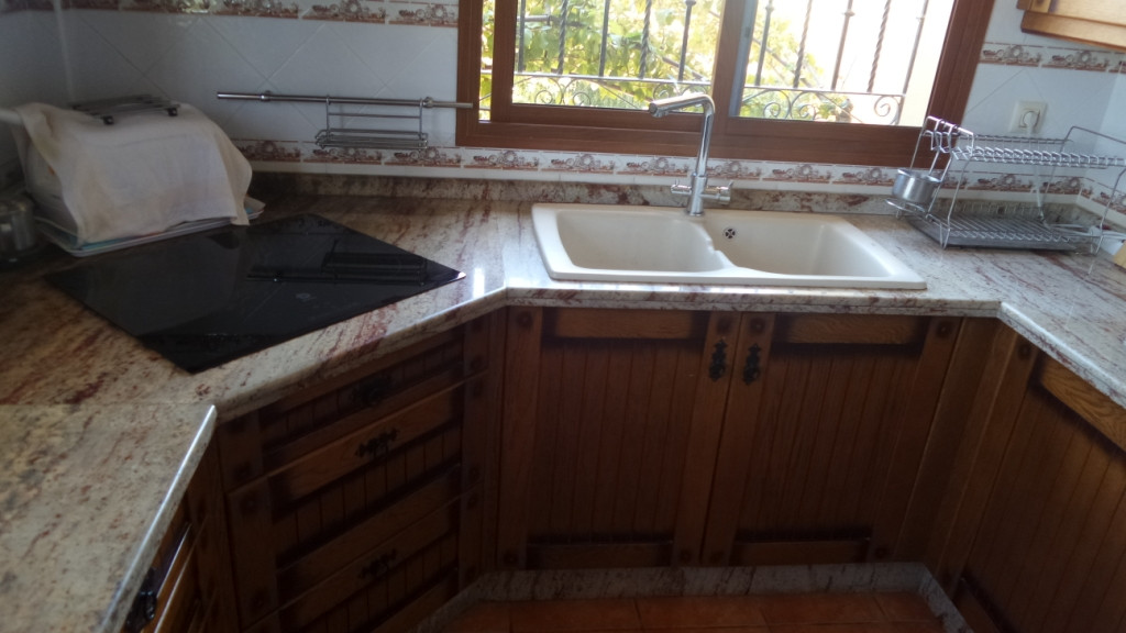 House in Alhaurín de la Torre R3917953 7