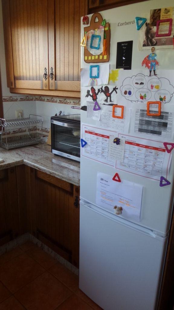 House in Alhaurín de la Torre R3917953 8
