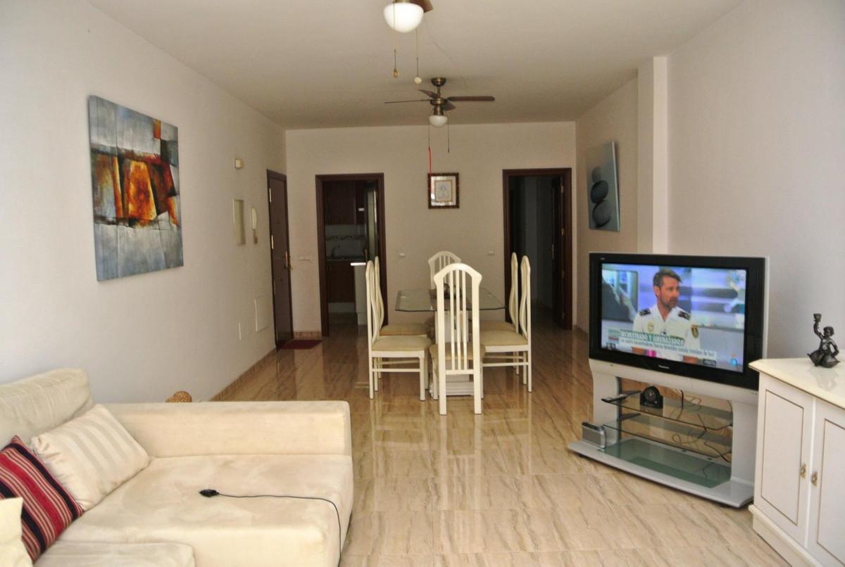 Apartamento  Planta Baja en venta   en Alhaurín el Grande