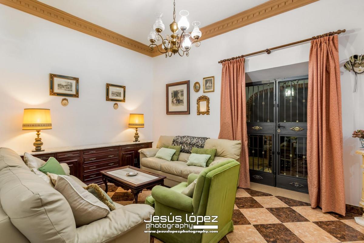 Hus in Alora R3597497 5