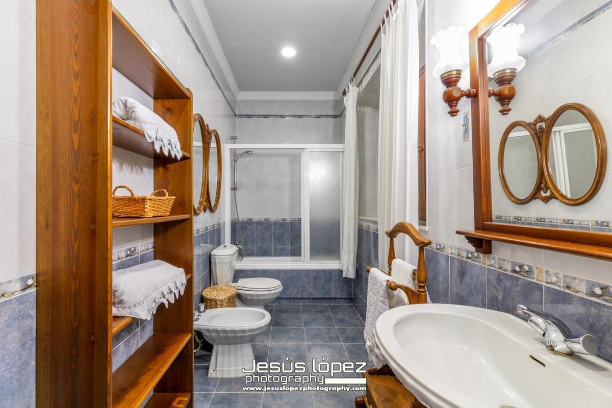 Hus in Alora R3597497 9