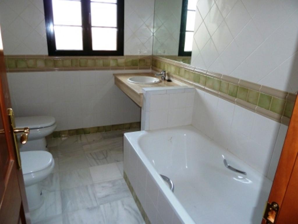 House in Alhaurín de la Torre R3851398 11