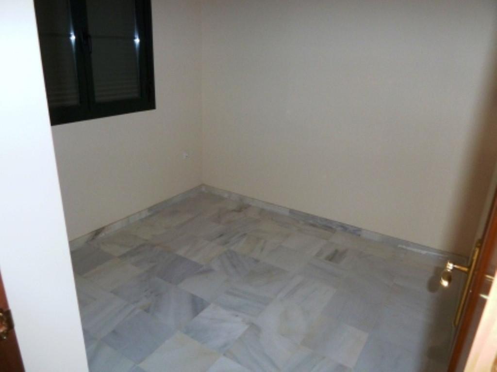 House in Alhaurín de la Torre R3851398 12