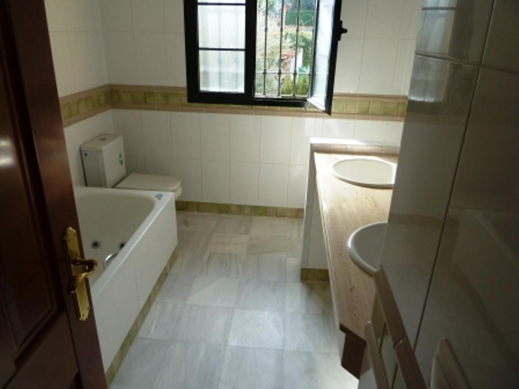 House in Alhaurín de la Torre R3851398 13