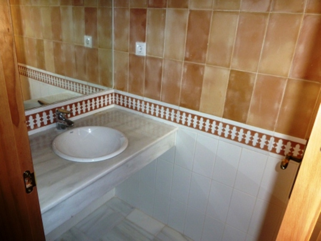 House in Alhaurín de la Torre R3851398 15