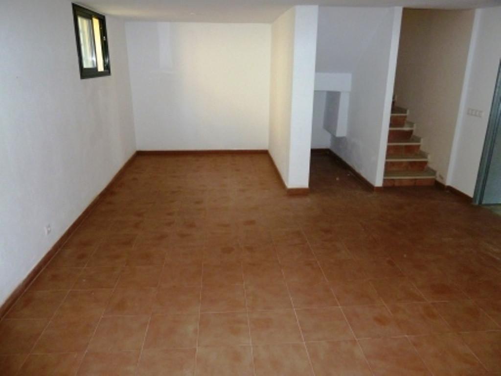 House in Alhaurín de la Torre R3851398 16