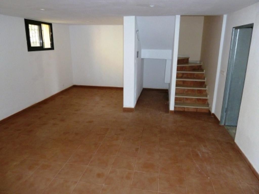 House in Alhaurín de la Torre R3851398 17