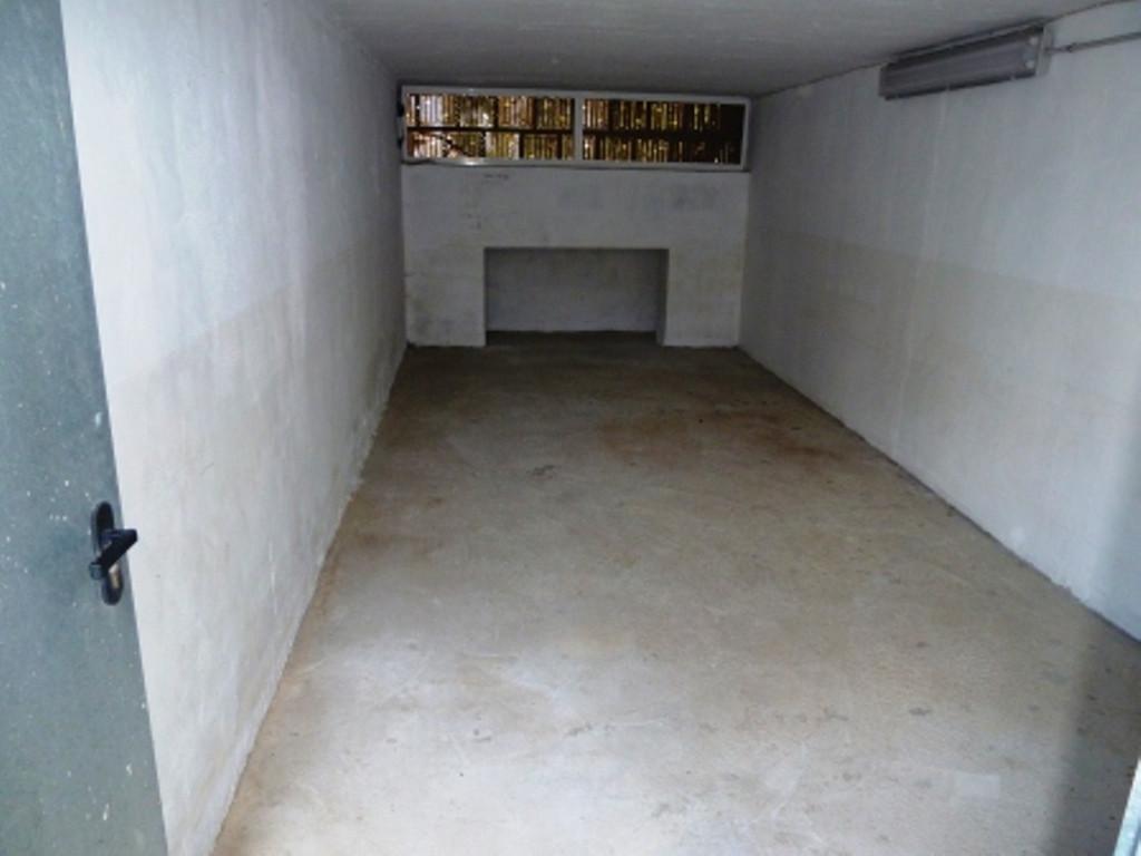 House in Alhaurín de la Torre R3851398 19