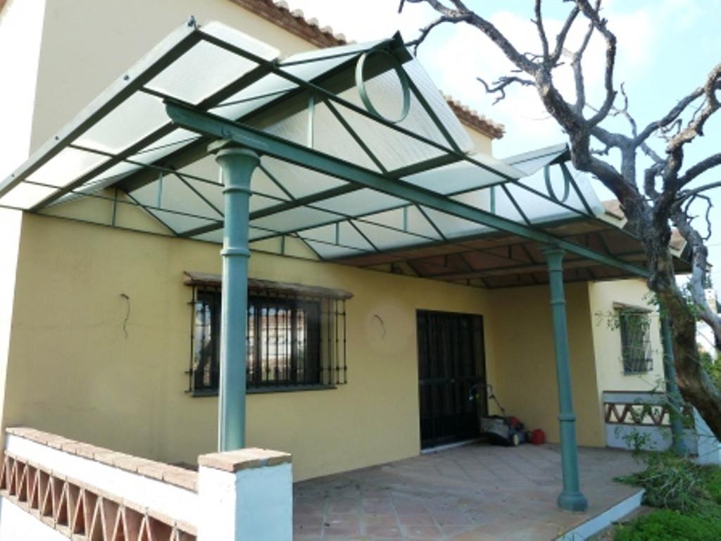 House in Alhaurín de la Torre R3851398 2
