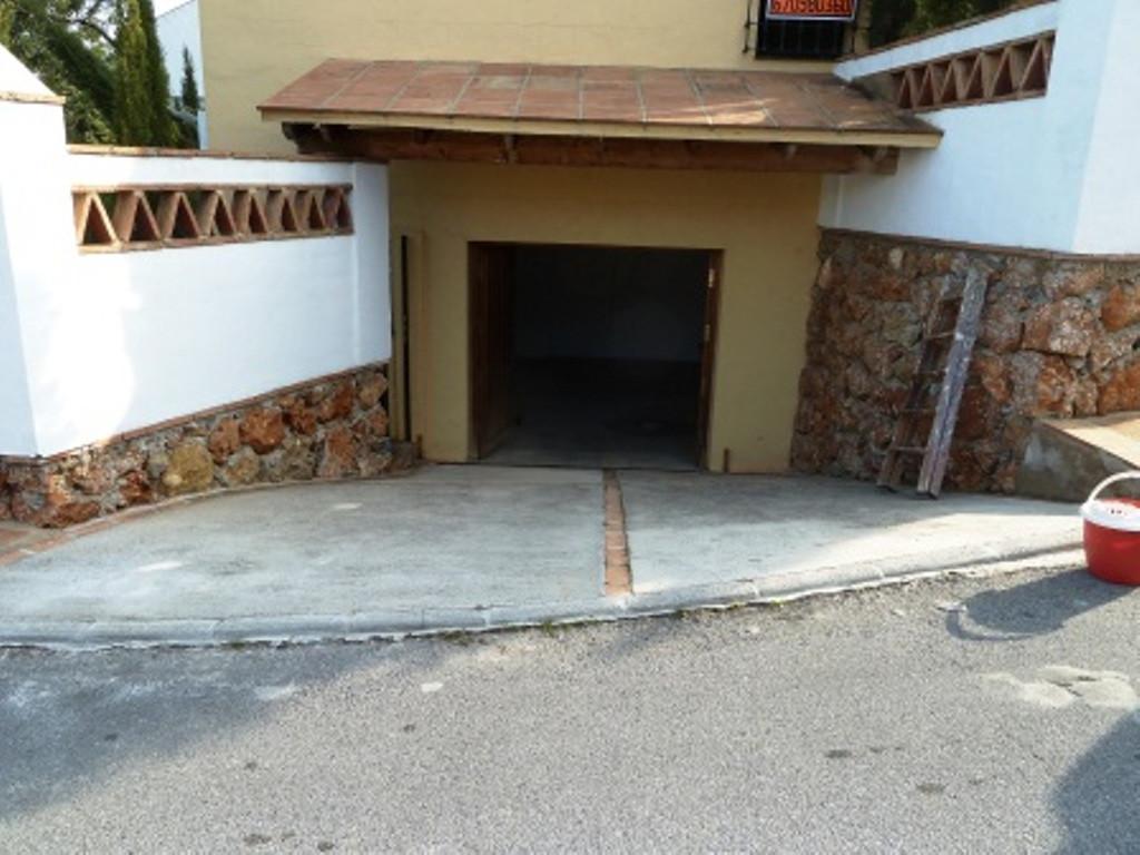 House in Alhaurín de la Torre R3851398 21