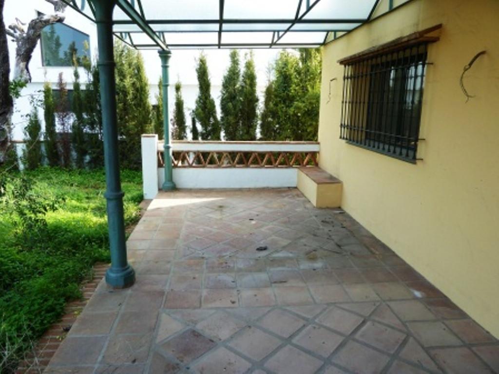 House in Alhaurín de la Torre R3851398 23