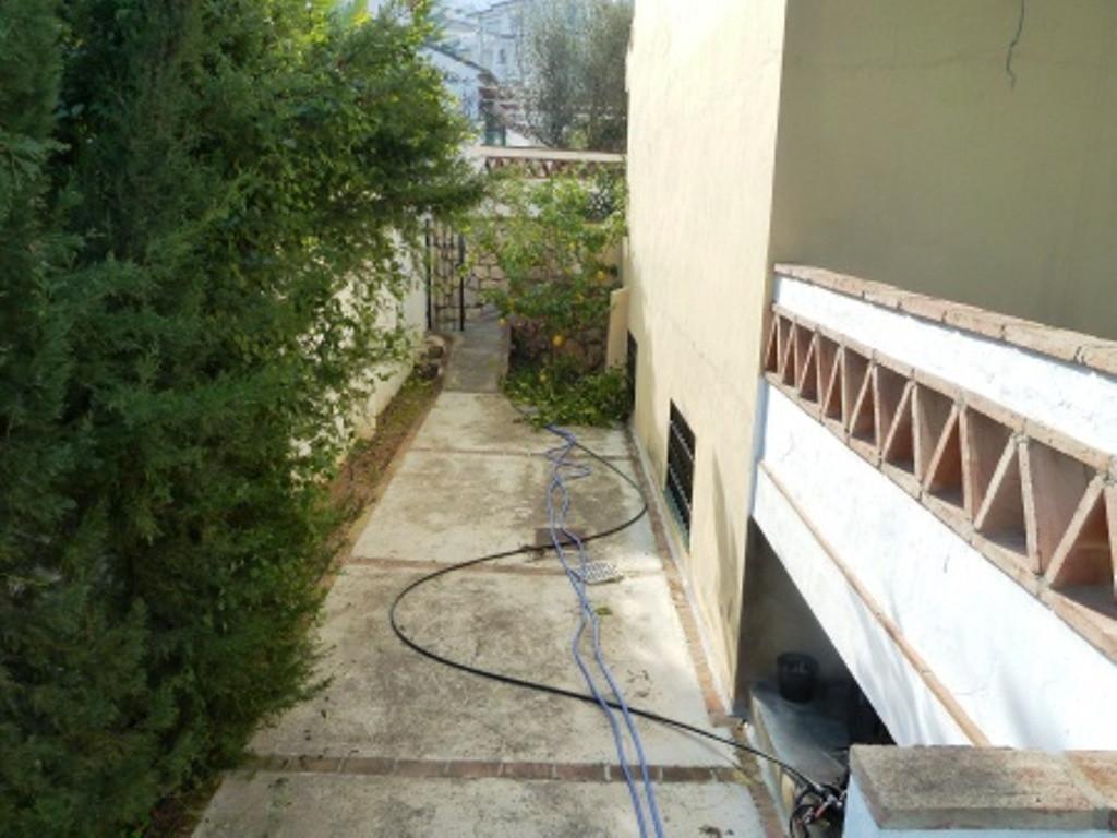 House in Alhaurín de la Torre R3851398 24