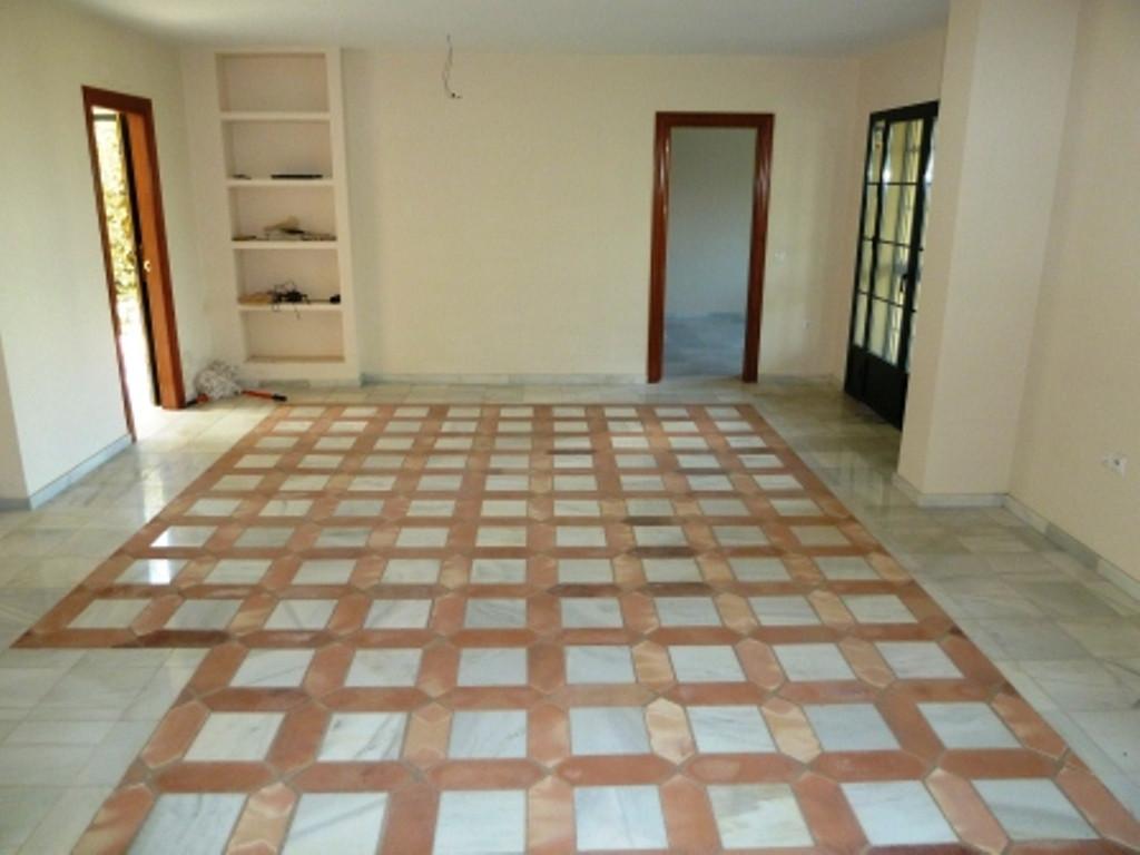House in Alhaurín de la Torre R3851398 3