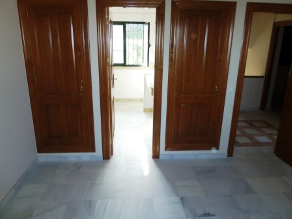 House in Alhaurín de la Torre R3851398 6