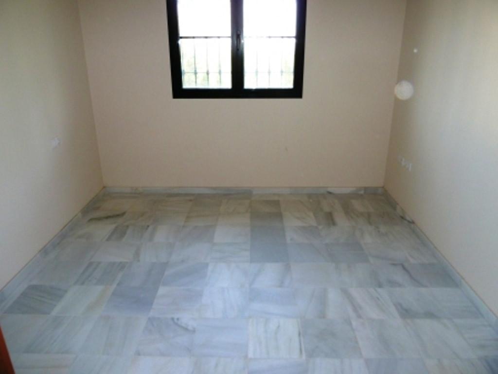 House in Alhaurín de la Torre R3851398 7