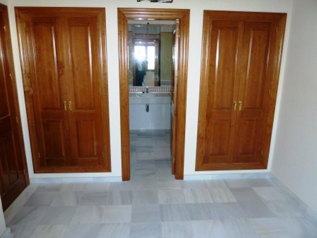 House in Alhaurín de la Torre R3851398 8