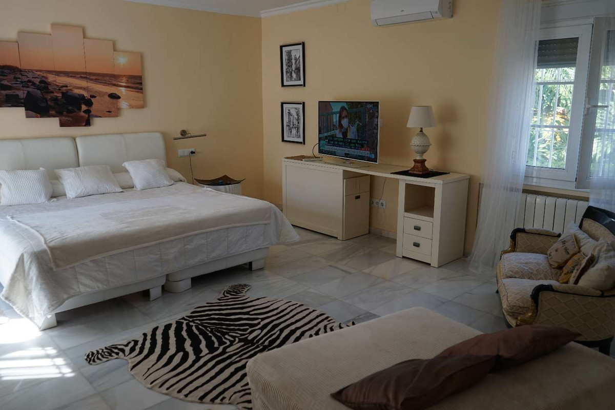 House en Alhaurín de la Torre R3851401 17